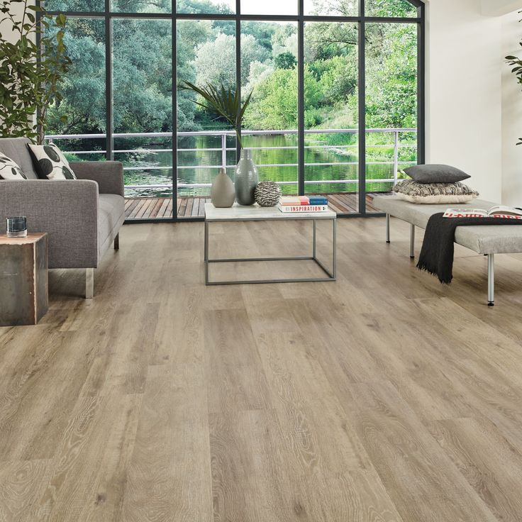 Pergo Flooring Review Faqs Sarah Jane Interiors In 2020 Pergo Flooring Diy Flooring Pergo
