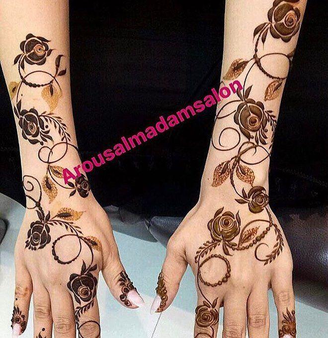 ---- الحساب  برعاية : @zeinaokhazeina  @zeinaokhazeina @zeinaokhazeina  _ #blogger#makeup#dress#dior#henna#hennadesign#hennaart#hudabeauty#Hairstyle#haircolor#uk#usa#indiahenna#indian#kuwait#qatar#weddingdress#fashionblogger#makeupartiest#makeupblogger#hairfashion#hennaartist #hennapassion#vegas_nay #henna_world#7ana_design#7anadesign ____  الحساب  برعاية : @zeinaokhazeina  @zeinaokhazeina  @zeinaokhazeina