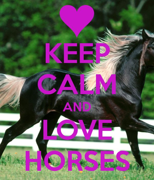 36 best Keep Calm and ...