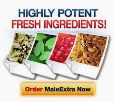 Male extra enlargement pill.  #maleenhancement #penispill #fertility #testosterone #erection #erectiledysfunction