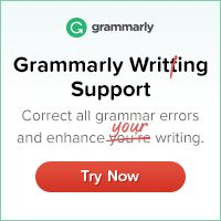 best online grammar checker ideas grammar  best 25 online grammar checker ideas grammar online english checker and english grammar check online