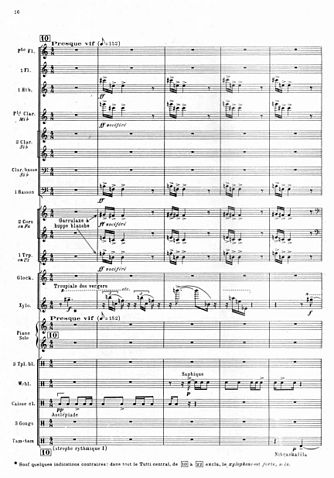 644 best Score images on Pinterest Sheet music, Composers and Charts - sample cricket score sheet