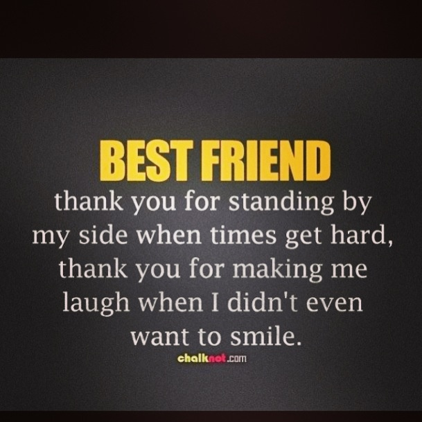 Birthday Wishes For Best Friend Quotes Tumblr: 1000+ Images About Dear Best Friend On Pinterest