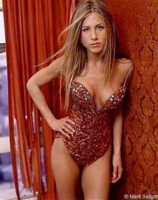 jennifer aniston | Bikini & Swimsuit Beauties (Past & Present) Vol.1 ... Jennifer Aniston