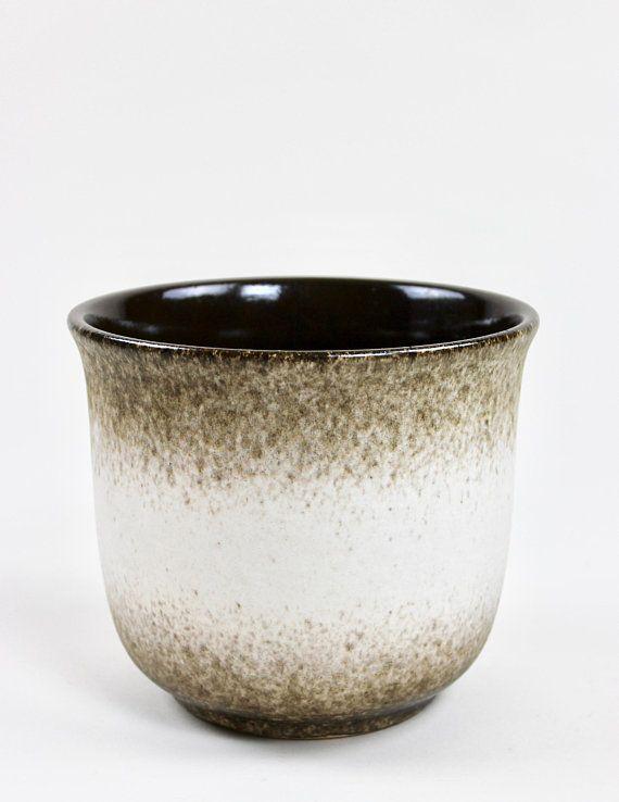Dein Marktplatz Um Handgemachtes Zu Kaufen Und Verkaufen Ceramic Flower Pots Ceramic Planters Cacti And Succulents