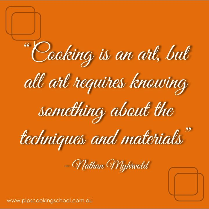 17 best images about cooking quotes on pinterest keep for Kitchen quotation
