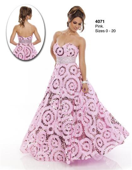 Formal Dress Shops In Myrtle Beach Sc