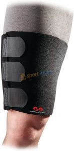 Opaska uda Thigh Wrap Adjustable McDavid