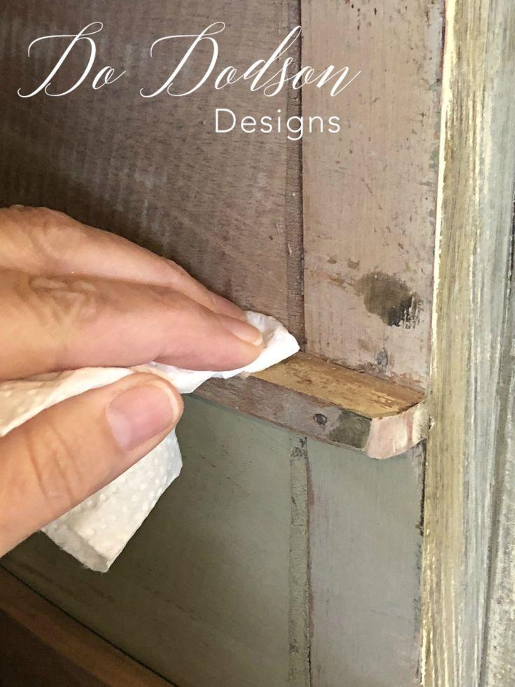 Furniture Making Tutorials 2 Solid Wood Drawer Slide Process Wood Drawer Slides Drawer Slides Diy Diy Drawers