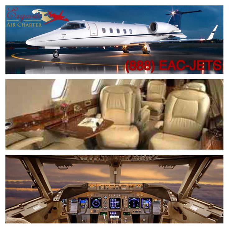 79 Best Private Jets Images On Pinterest