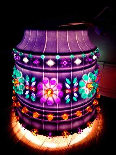 15 Best Images About Rv Lights On Pinterest Outdoor