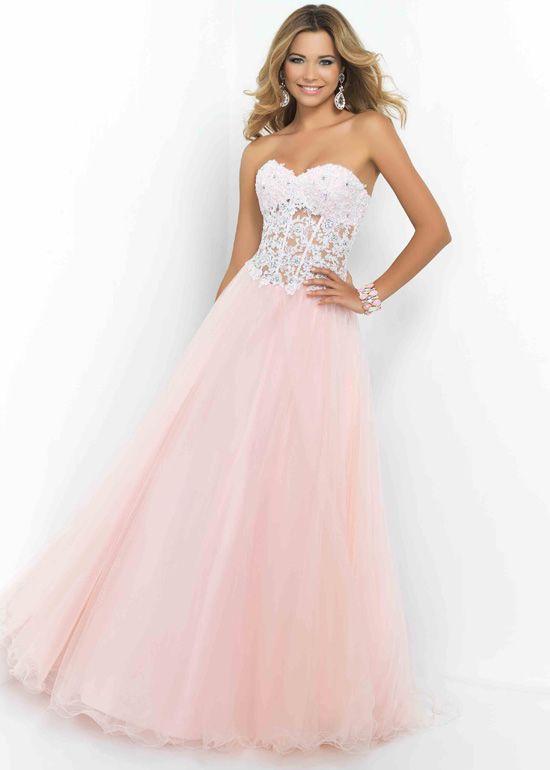 Corset style prom dresses uk sites