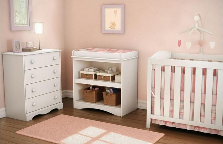 Contemporary Nursery Furniture  We have #best #collection of #contemporary #nursery #furniture for your #kids #including #modern #nursery #furniture and #contemporary nursery furniture. Visit and shop today. For more info call.01223 327463