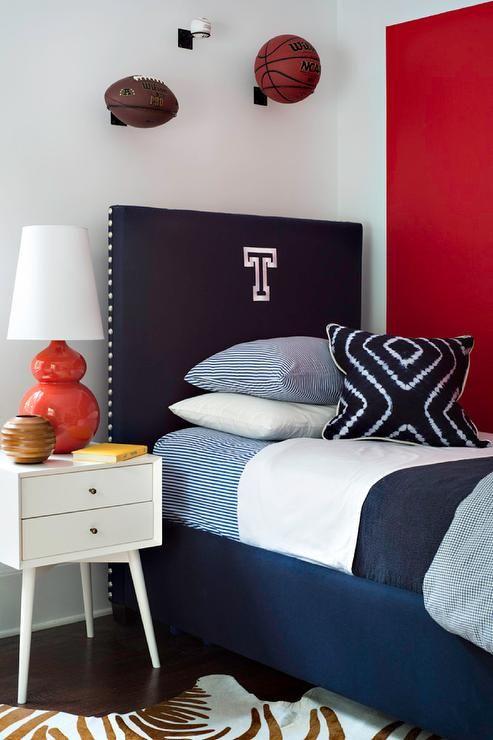 Dark Blue Boy Bedroom 357 best boy's room images on pinterest | bedroom ideas, bedrooms