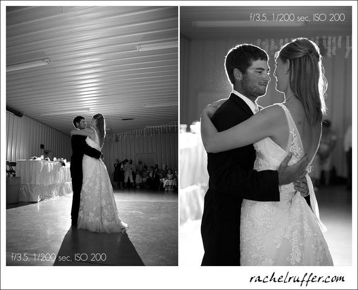 Wedding Reception Lighting CyberSyncs + Off Camera Flash  sc 1 st  Pinterest & 23 best Reception Lighting images on Pinterest | Receptions ... azcodes.com
