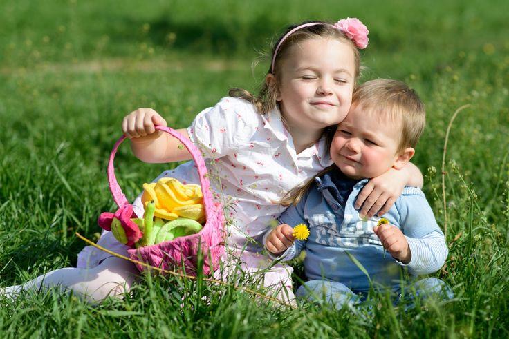 Újszülött és baba | www.dezsavufoto.huwww.dezsavufoto.hu