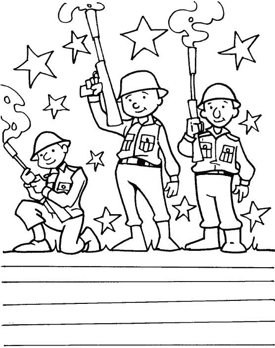 veterans day coloring pages wallpapers