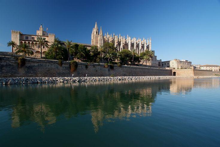 En dag i Palma de Mallorca | VG Reise