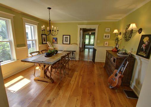 farmhouse-remodel-granville-ohio-residential-architect