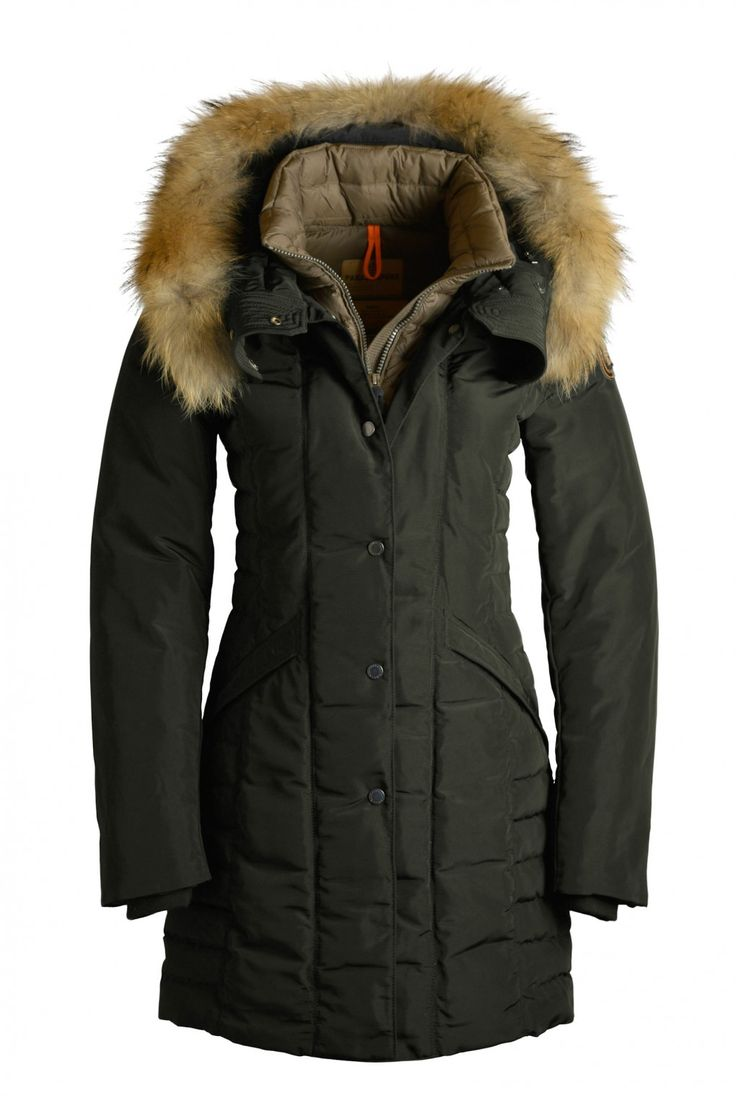 parajumpers jackets outlet