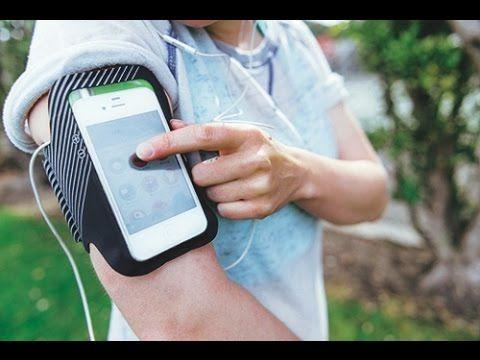 New Invention: MOOJ - Because your intuition is the best DJ