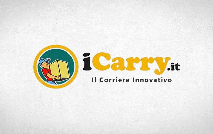 iCarry.it trasporta beni e merci al posto tuo, facendoti risparmiare tempo e denaro. Facendo guadagnare chi le consegna. Condivisione per un'Italia più efficiente e ordinata, tutto questo è la community di iCarry.it.
