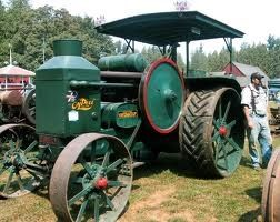 Tractors, Classic Tractors, Classic Tractor, Antique Tractor, Old Tractor, Antique Tractors, Old Tractors, Vintage Tractor, Vintage Tractors, Tractor, Tractors, Classic Tractors, Classic Tractor, Antique Tractor, Old Tractor, Antique Tractors, Old Tractors, Vintage Tractor, Vintage Tractors, Tractor, Tractors, Classic Tractors, Classic Tractor, Antique Tractor, Old Tractor, Antique Tractors, Old Tractors, Vintage Tractor, Vintage Tractors, Tractor, Tractors, Classic Tractors, Classic…