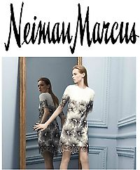 Up to 65% Off Neiman Marcus Fall Sale w/ Extra 20% Off