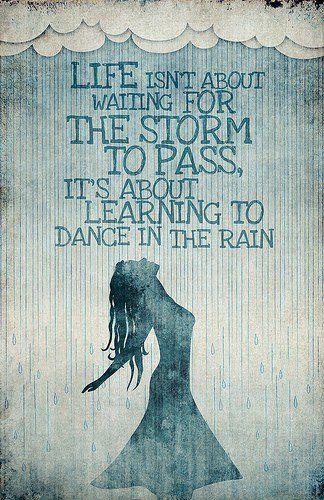Jessica lugo. DO YOUR DANCE!!!!!