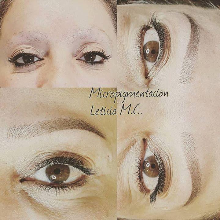 Apúntate a la belleza atemporal #mijasnaturalpermanentmakeup #leticiamarquezpermanentmakeup #dermopigmentação #micropigmentacion #kestopigmentoinnit #permanentmakeupartist #pmuworld #cejaspeloapelo #shadesandstrokes #powderbrows #tattooeyebrow #tattoo  MIJAS NATURAL (Beauty & Hair) CENTRO MÉDICO ESTÉTICO & TEMPLO DEL CABELLO en MIJAS PUEBLO (Málaga / ESPAÑA) info@mijasnatural.com / 952 590 823