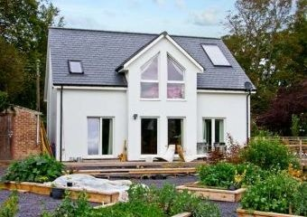 Ty Wennol Dogs-welcome Cottage, Beaumaris, North Wales   - Beaumaris,