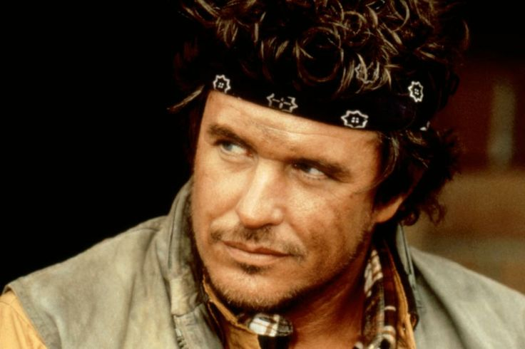SHOOT TO KILL, Tom Berenger, 1988, (c)Touchstone Pictures