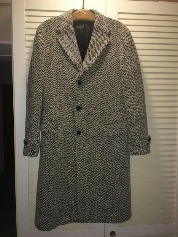 Hugo Boss Herren Mantel Jacke Grosse M Winter Fashion Herren Mantel Mantel Jacke Hugo Boss