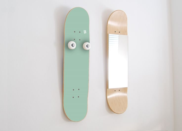 about skateboard decor on pinterest skateboard bedroom skateboard
