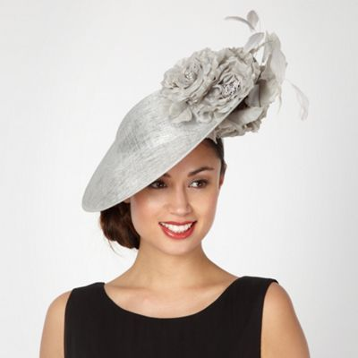 17 Best Images About Fascinated By Fascinators On
