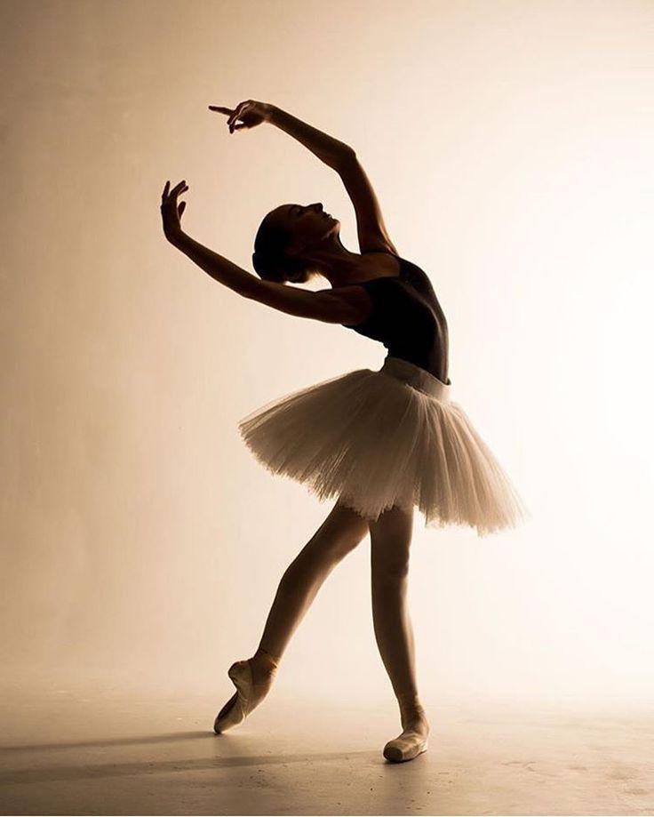 Les Femmes Se Posent Des Chaussures De Danse De Ballet Bloch kPb8j