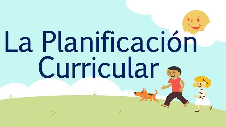La Planificación Curricular Autor: Por: Prof. Clemente Morón Palacios La-Planificacion-Curricular,-con-el-Curriculo-Nacional-2017-1-10 pdf La-Planificacion-Curricular,-con-el-Curriculo-Nacional-2017-11-20 pdf  La-Planificacion-Curricular,-con-el-Curriculo-Nacional-2017-21-31 pdf Relacionado