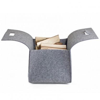 ehrfurchtiges stapelbox fur brennholz wohnzimmer eintrag images oder ebdeddcca oder organize