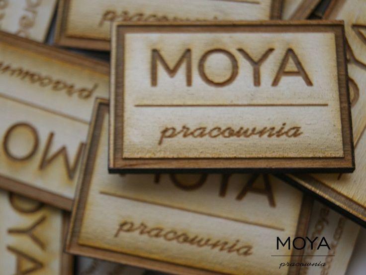 (1) Tweety z odpowiedziami od MOYA pracownia (@MOYApracownia) | Twitter