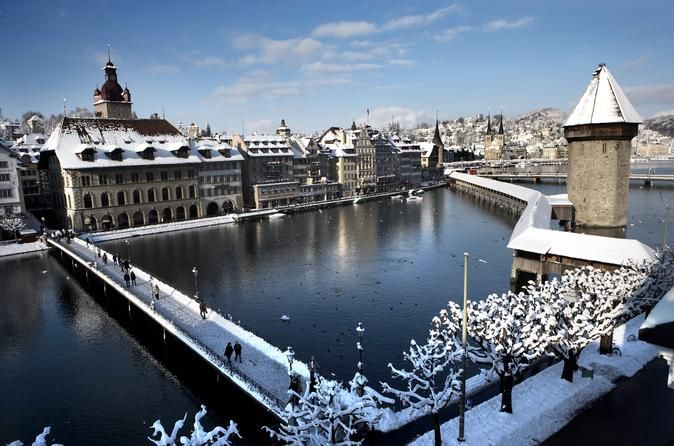 Swiss Fairy Tale Montreux Switzerland Activities Lucerne Switzerland Switzerland Vacation Switzerland Tourism