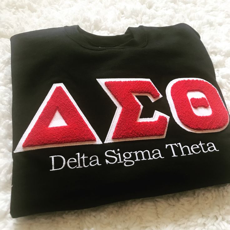 1586 Best Delta Sigma Theta Sorority Inc Images On