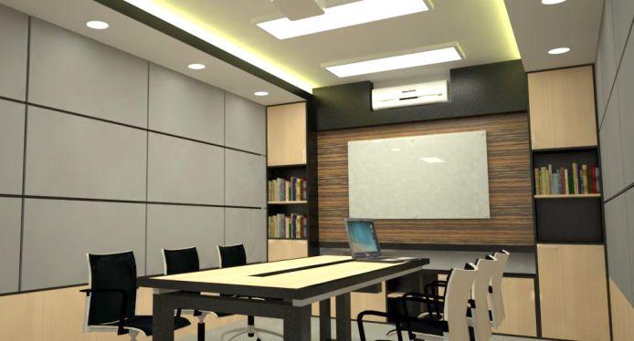 membuat peredam suara untuk studio rental, recording, home theatre, kelas kursus, kafe. 02149126060 02180796565 http://peredamsuaragnt.wordpress.com/