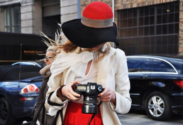 Trixie-Fashion-tips-for-the-racing-track
