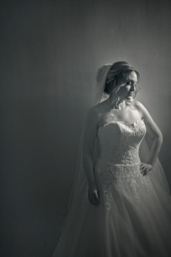 Φωτογραφιες Γαμου. Φωτογραφηση Γαμου Αθηνα. Στεφανος Καραουλης. Stephane Photography Wedding and Portrait Studio Athens Greece. Destination weddings.