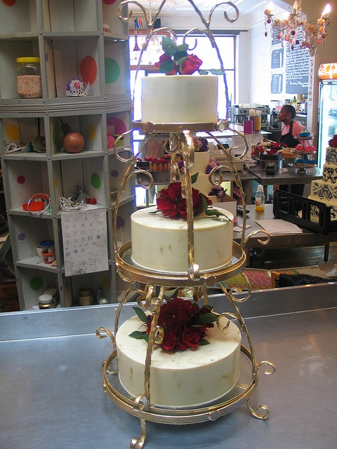 cheese wedding cake cape town 177 best images about charly s bakery cape town on 12591