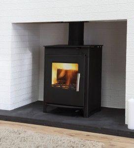 wood burning stoves uk - Google Search
