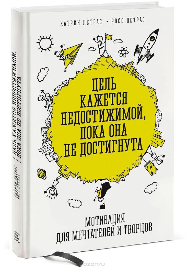 Академия дизайна | ВКонтакте