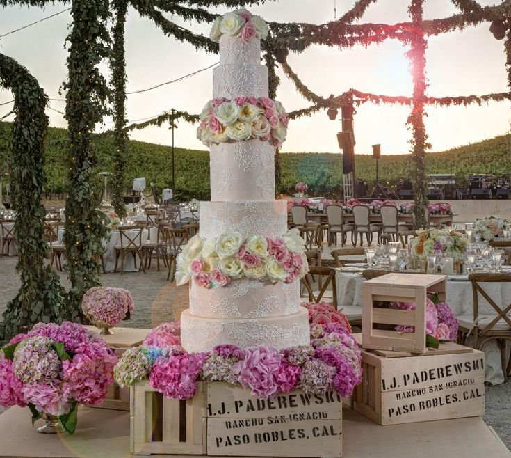 Full Size of Wedding Cake:candy Station Candy Cake Boss Wedding Cake Prices  Dessert Table ...