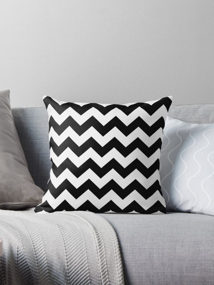 """""""I'll see you again in 25 years."""" / The new season of Twin Peaks is almost here, so I made this classic black lodge pattern to comphy up for the premiere! • Also buy this artwork on home decor, apparel, stickers, and more."""