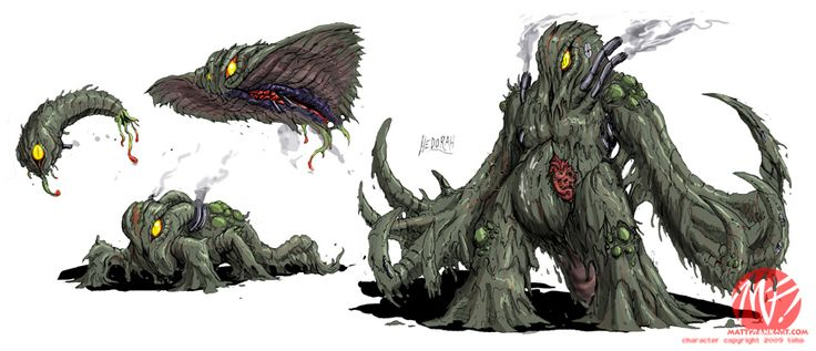 Godzilla Neo King Kong   Годзилла Нео